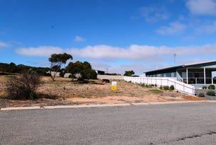 47 Carrow Terrace, Port Neill, SA 5604