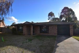 3 Landy Place, Orange, NSW 2800