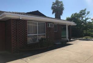 3/410 Kotthoff Street, Lavington, NSW 2641