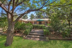 1149 Old Maitland Rd, Sawyers Gully, NSW 2326