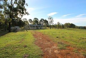 618 Tullymorgan Road, Lawrence, NSW 2460