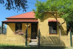 1/17 View Street, Cessnock, NSW 2325