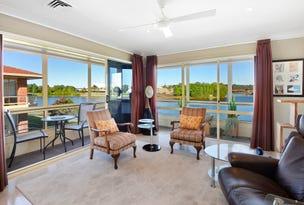 5/166 River Park Road, Port Macquarie, NSW 2444
