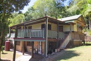 63 Rowlands Creek Road, Uki, NSW 2484