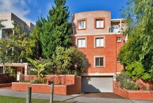 16/41 Meeks Street, Kingsford, NSW 2032