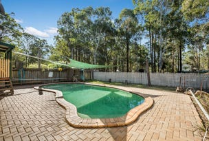 18-28 Bowman Road, Londonderry, NSW 2753