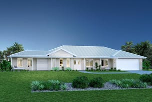 Lot 60 Yellow Gum Road, Teesdale, Vic 3328