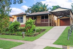 18 Gunsynd Close, Maryland, NSW 2287