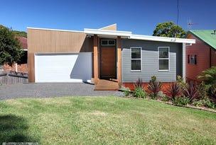 65 Boundary Street, Forster, NSW 2428