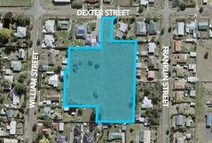 150 -152 Dexter Street, Westbury, Tas 7303
