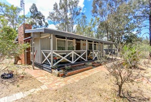 1350 South Costerfield-Graytown Road, Graytown, Vic 3608
