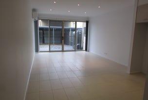 36 Hocking Street, Brompton, SA 5007