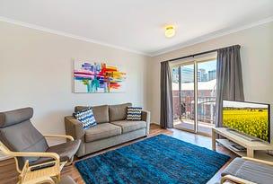 17/81 Carrington Street, Adelaide, SA 5000