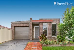1/46 Westmeadows Lane, Truganina, Vic 3029