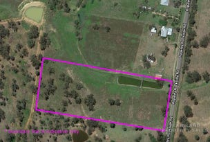 Lot 6, 366 Ropeley Rockside Rd, Ropeley, Qld 4343