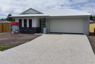 10 FOREST OAK COURT, Cooroy, Qld 4563
