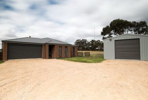 113A Seaspray Road, Longford, Vic 3851