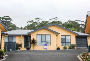 3/15 Upper Havelock Street, Smithton, Tas 7330