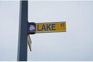 54 Lake Street, Rockingham, WA 6168