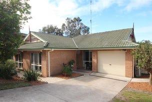 4 Inala Ct, Lemon Tree Passage, NSW 2319