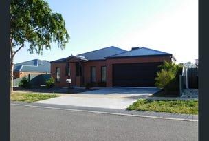 11 Candlewood Drive, Strathfieldsaye, Vic 3551