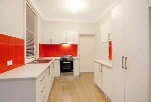 27 Bruce Street, Cooks Hill, NSW 2300