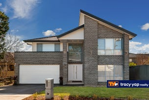 29 Ford Street, North Ryde, NSW 2113