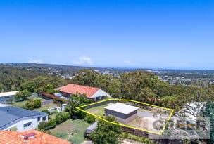 411 Warners Bay Road, Charlestown, NSW 2290
