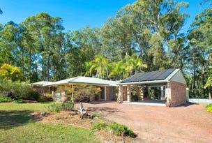 29 Cowarra Close, King Creek, NSW 2446