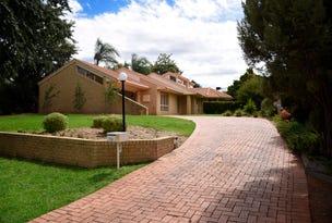 32 Kimberley Drive, Tatton, NSW 2650