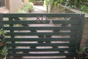 80A/80 Denison Road, Lewisham, NSW 2049