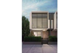 227 Cecil Street, South Melbourne, Vic 3205