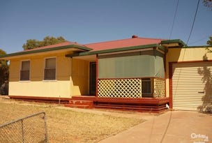 3 Francis Street, Port Augusta, SA 5700