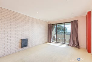 8/30 Springvale Drive, Hawker, ACT 2614