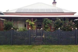 9 Myola Street, Mayfield, NSW 2304
