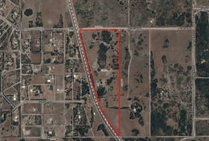 Lot 87 Acacia Road, Yardarino, WA 6525