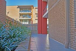 34/40 - 52 Barina Downs Rd, Baulkham Hills, NSW 2153