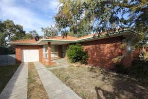 5 Teasdale Road, Bruce Rock, WA 6418