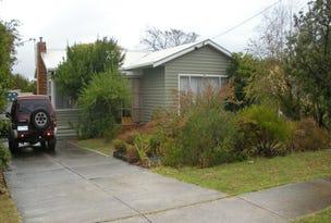 37 Silvester Street, Portland, Vic 3305