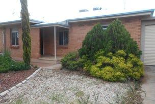 6 Reid Street, Whyalla Norrie, SA 5608