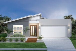 lot 393 APLIN COURT NORTH HARBOUR ESTATE, Burpengary, Qld 4505