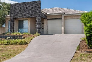 3 Narwee Link, Nowra, NSW 2541