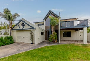 102 THE ESPLANADE, Cape Woolamai, Vic 3925