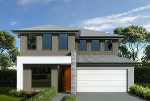 Lot 1173 Emerald Hills, Leppington, NSW 2179