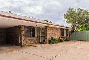 3/105 Wilson Street, South Kalgoorlie, WA 6430