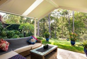 95 Ocean View Drive, Valla Beach, NSW 2448