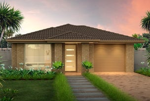 Lot 316 Proposed rd, Austral, NSW 2179