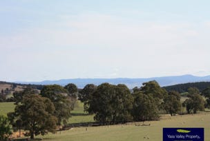 "416 Bush's Lane ""Springfield"", Murrumbateman, NSW 2582"
