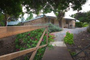 4 Gamlen Place, Second Valley, SA 5204