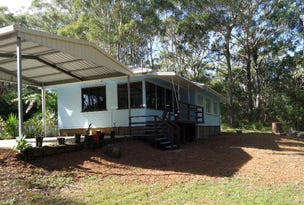7 Abalone Avenue, Russell Island, Qld 4184